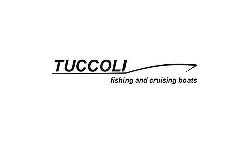 TUCCOLI (1).png