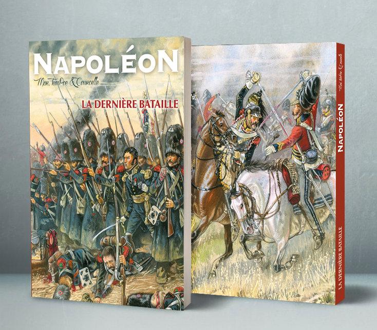 Napoleon-Montage couverture.jpg