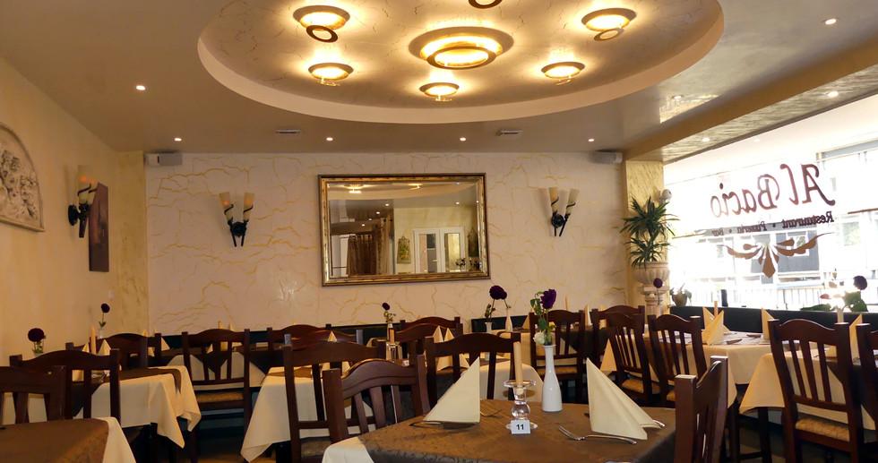 Unser Restaurant (1).JPG