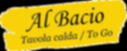 Tavola Calda (ohne Hintergrund).png