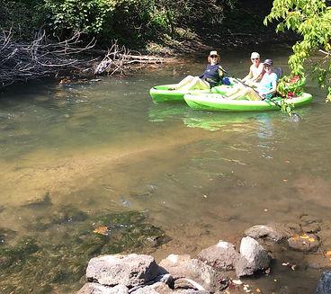 paula kayak.jpg