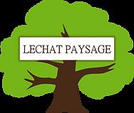 Lechat Paysage