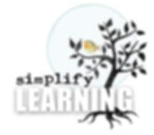 SimplifyLearningLogo.jpg