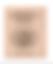 Screen Shot 2019-06-25 at 12.46.06 PM.pn