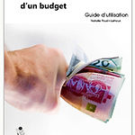 gestionBudget200.jpg