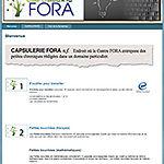 Capsulerie200.jpg