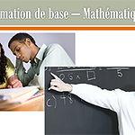 Math FormBase200.jpg