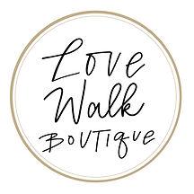logo love .jpg