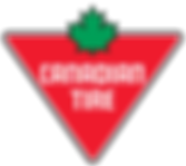 canadian tire logo.png