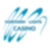 Northern Lights Casino logo.png