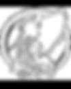 Odyssey Logo Invert.png