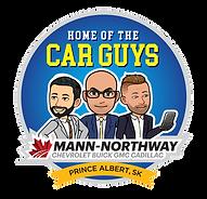 MAN_Car-Guys_Logo-July-2020.png