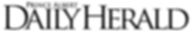 PA Daily Herald logo.png