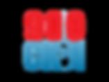 Radio logo 2.png
