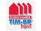 Econo-logo.png