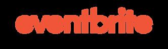 logo-wordmark-orange.png