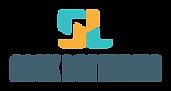 SKLotteries-logo-col.png