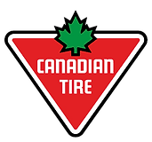 Canadian_Tire_logo Keyed.png