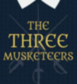 threemusketeers_alper-lg.jpg