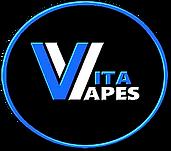 Vita Vapes.png