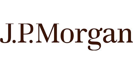 JPMorgan_SPLASH_logo_employer_hero.png