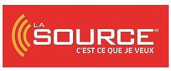LA-SOURCE.jpg
