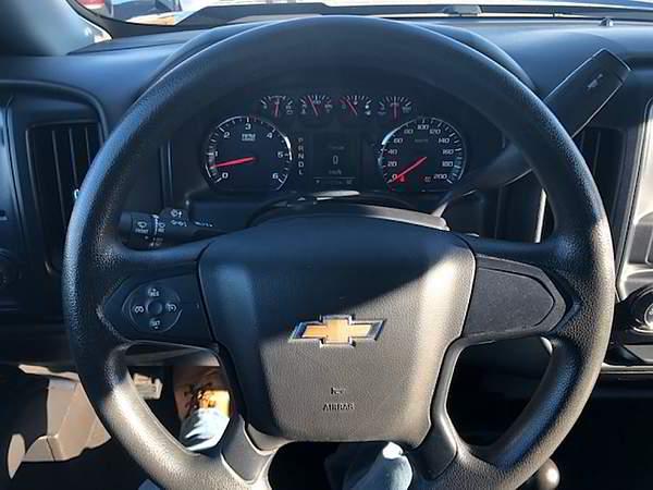 Chevrolet-Silverado_1500-2017 (4)