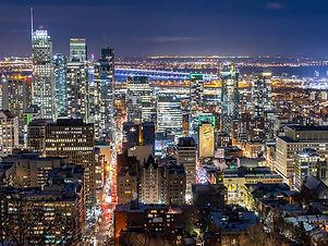 Montréal.jpg