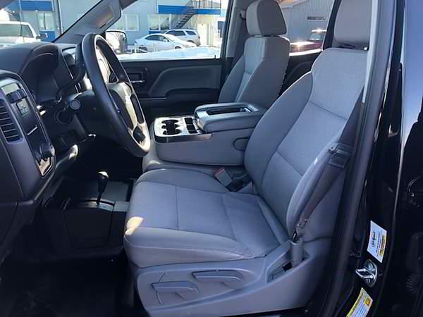 Chevrolet-Silverado_1500-2017 (3)