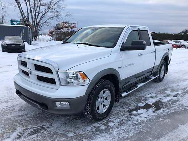 RAM-1500-2011 (1)