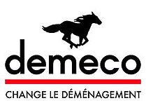 Logo_Demeco.jpg