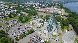 Trois-Rivières.jpg