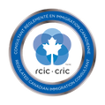 logo crcic.png