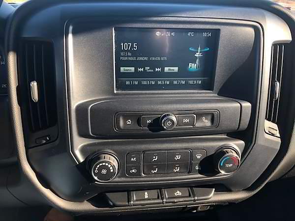 Chevrolet-Silverado_1500-2017 (5)