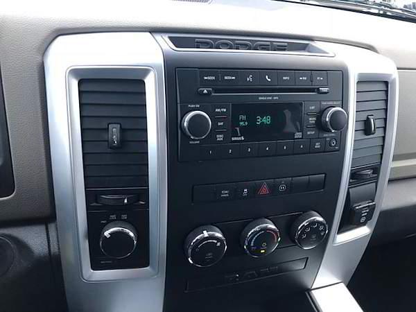 RAM-1500-2011 (5)
