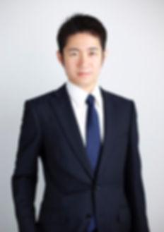 林篤徳.jpg