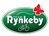 team_rynkeby (1).png