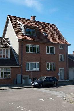 Svendsgade 103