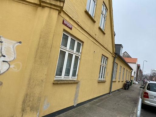 Sjællandsgade 47