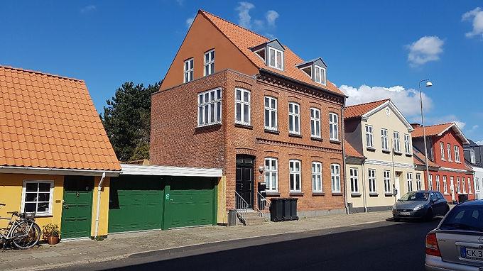 Danmarksgade 75