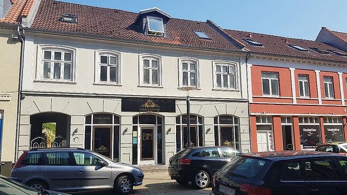 Gothersgade 45