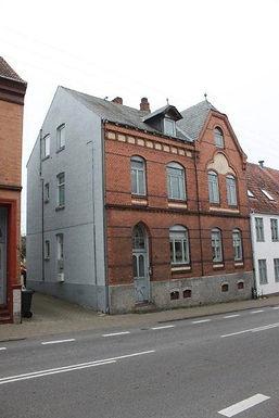 Sønderbro 28