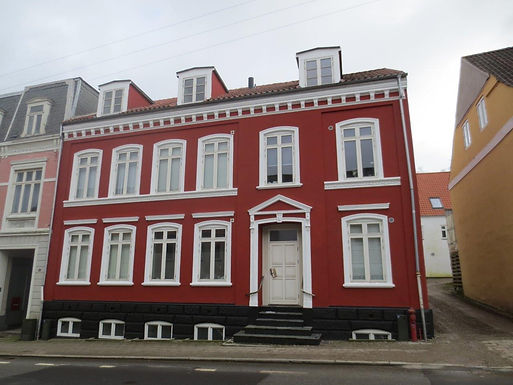 Sønderbro 13