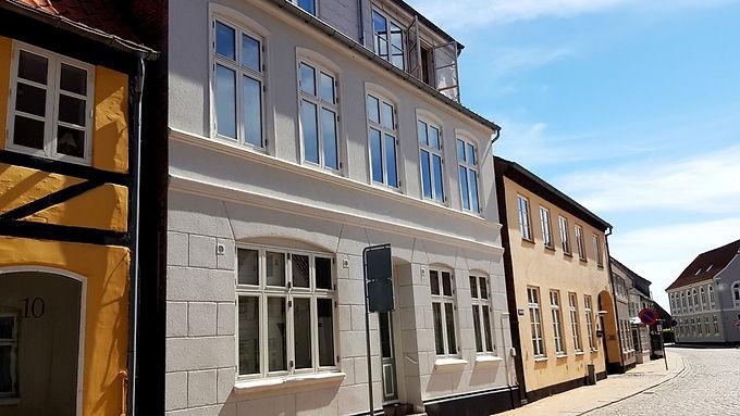 Søndergade 12