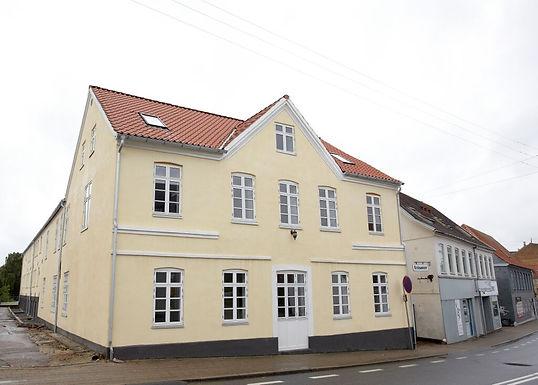 Sønderbro 8-10
