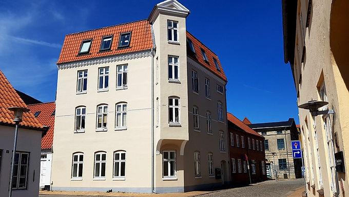 Søndergade 9