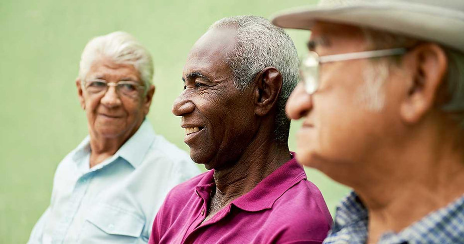 seniors-men-diverse-AdobeStock_49815722-