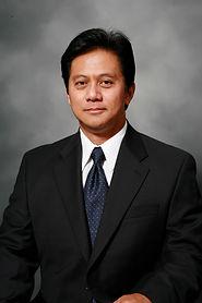 D06-088-006 Andy Villanueva.JPG