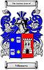 Villanueva_Coat_of_Arms.jpg