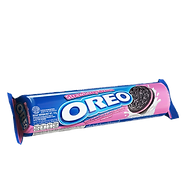 OREO STRAWBERRY CREME 137 GR.png